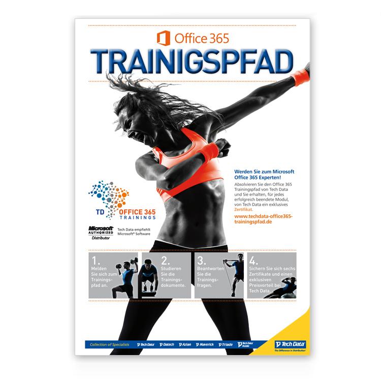 Microsoft-Training-Anzeige-quadrat