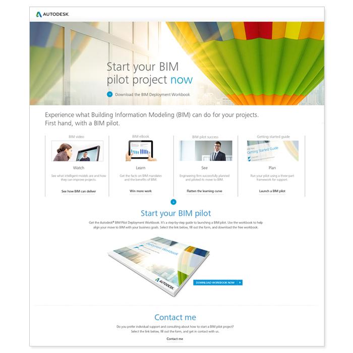 BIM_Landingpage_Introseite