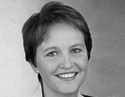 Julia Anderl