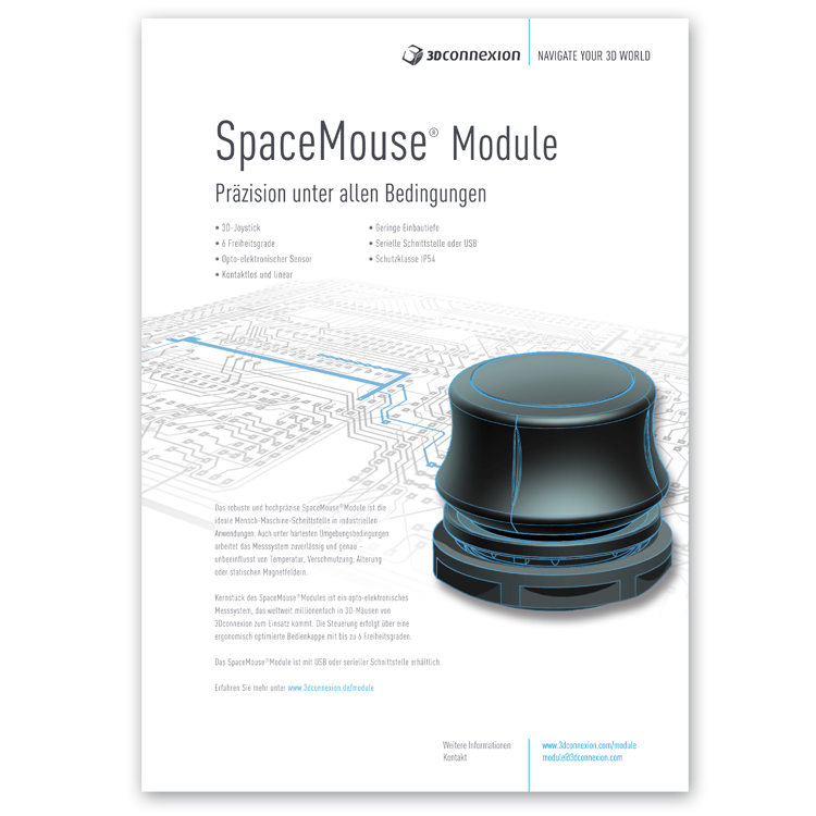 SpaceMouse_Module_Anzeige