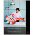Adobe-Acrobat Anzeigen