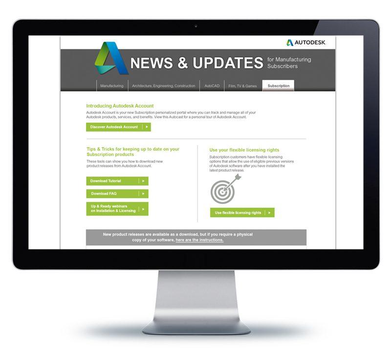 autodesk_news