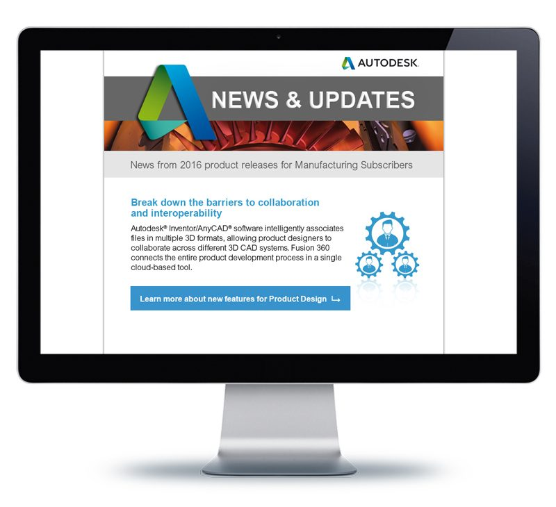 autodesk_news_v2