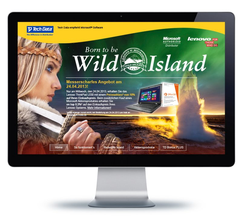 td_wild-island