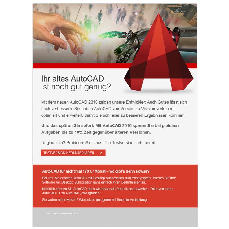 Autodes-AutoCAD-Newsletter-2