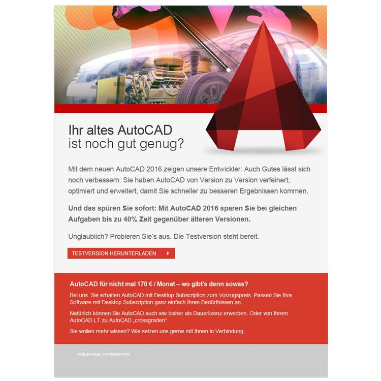 Autodes-AutoCAD-Newsletter-3