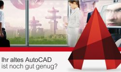 Autodesk-Newsletter-AutoCAD-icon