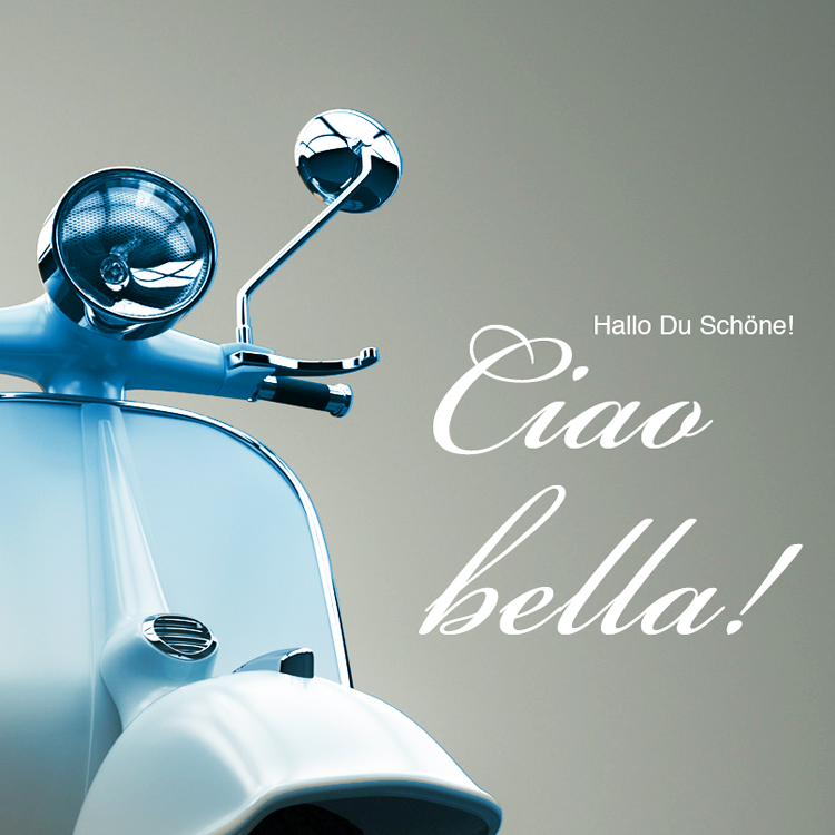 Vespa Visual