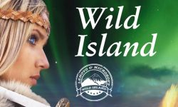 Wild Island-visual-icon